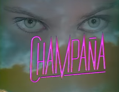 Champaña.png