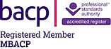 BACP Logo no number.jpg