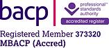 BACP Logo - 373320.png