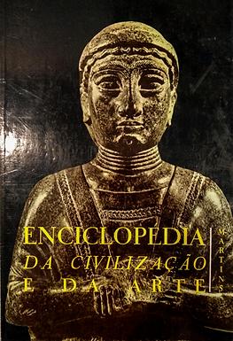 04-a-07-Enciclopédia-Civilização-e-Arte.