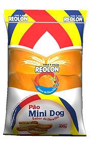 pão_mini_dog.jpg