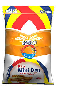 pão_mini_dog.jpg