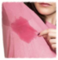 suor excessivo, doença de pele, dermatologista
