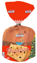 Reolon_Panetone-.png