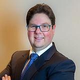 Rodolfo Lara de Macedo_cirurgia Geral.jp