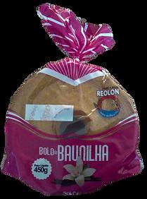Reolon_bolo-de-baunilha_2019.png