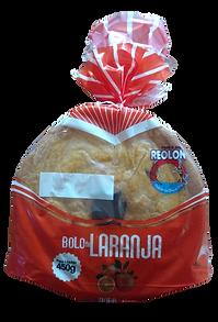 Reolon_bolo-de-laranja_2019.png