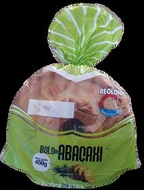Reolon_bolo-de-abacaxi_2019.png