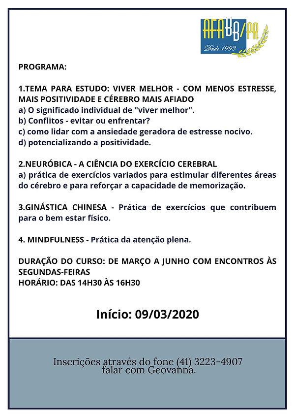 3_Curso_de_Neurolinguística.jpg