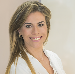 Christiane-Sampaio-Nicolau_dermatologist