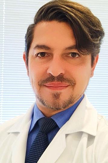 Paulo Solano Iridologista.jpeg