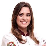CarolinaFraizCosta_Odonto.jpg
