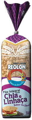 Reolon_Pão de Chia-.png