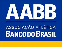 Homenagem dos Aposentados da AABB a Nereu João Lagos