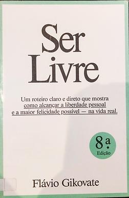 15-Ser-Livre.png