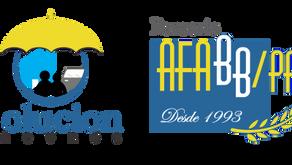 Seguros - AFABB/PR faz parceria