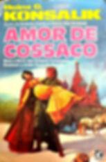 64-amor de cossaco