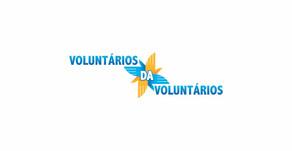 Voluntários da Voluntários, Bloco Campanhas Solidárias