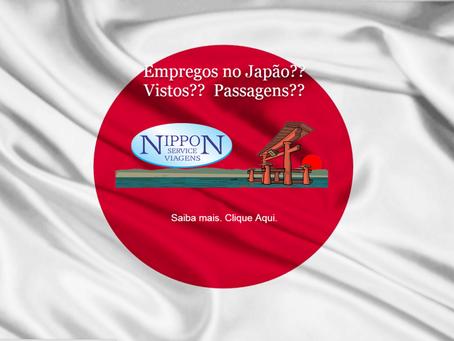 Nippon Service | Site