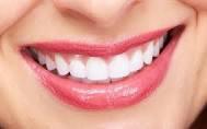 Convênio Odontologia