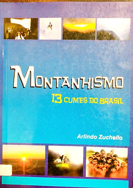 41-45-77 Montanhismo