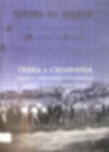 35 - Paraná Terra e cidadania