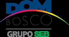 Convênio AFABB/PR e Colégio Dom Bosco - Curitiba