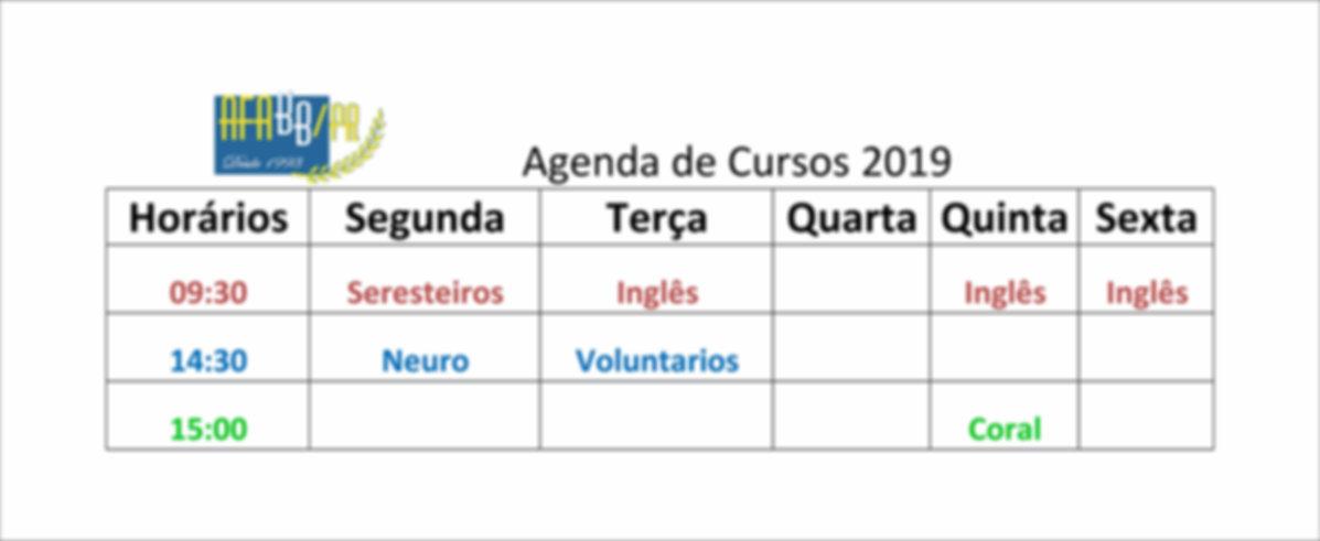 afabb_Agenda Cursos 2019.jpg