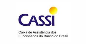 Cassi melhora acompanhamento de autorização