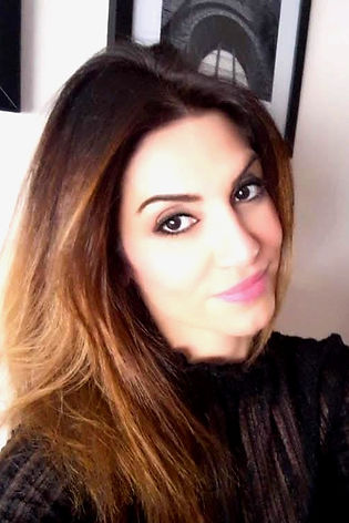 Marcella Rabassi de Lima_edited.jpg