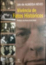 11_Vivencia-de-fatos-historicos.png