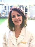Marisa Dermatologista_edited.jpg