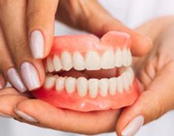 protese-dentaria2.jpg