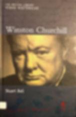 47 - Churchill
