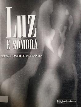 78 - Luz e Sombra