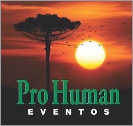 Pro Human Eventos, local para casamentos, formaturas, aniversários em plena área de conservação.