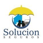 Solucion Seguros | Logomarca