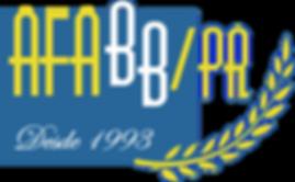 Afabb/pr