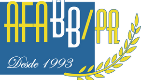 Impressões sobre 7º Encontro das AFABB's