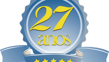 AFABB/PR comemora 27 anos