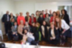 voluntarios - primeiro semestre 16.JPG