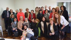 Voluntariado: iniciativas que fazem a diferença