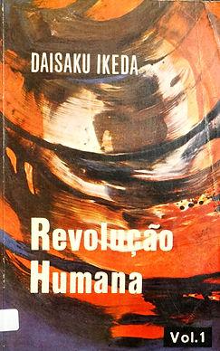49 revolução humana