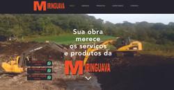 MIRINGUAVA | site