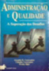 14-Administação-e-Qualidade.png