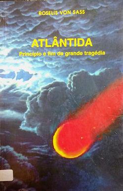 70 atlântida