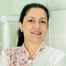 Sophia-de-Leão-Barion-Capraro_cg-odonto_odontopediatra_012.png
