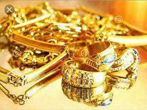 Pingo de Ouro, compra de ouro em Curitiba. Há mais de 30 anos no mercado. Fabricação de jóias. http://www.joiaspingodeouro.com.br/