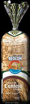 Reolon_Broa de Centeio-.png