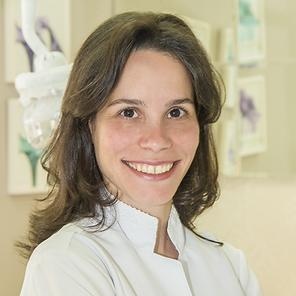 Fernanda-Maria-Foltran-Scucato_ortodonti